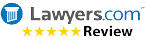 Review David Winterton on Lawyers.com